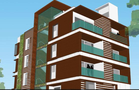 Vijaya-Jayanagar1