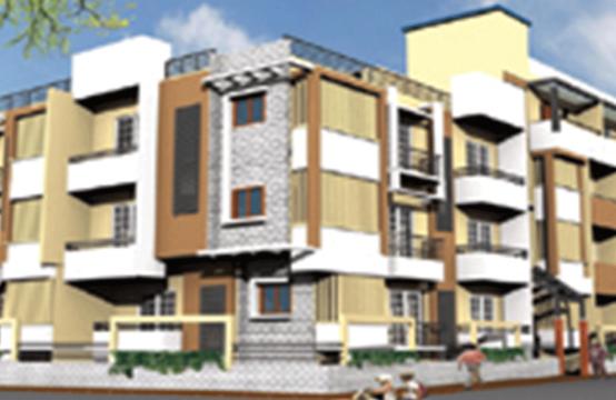 Swetha-Residency1