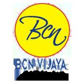 BCN Vijaya Logo