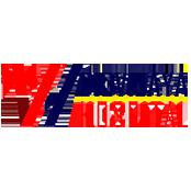 Digvijaya Hospital Logo