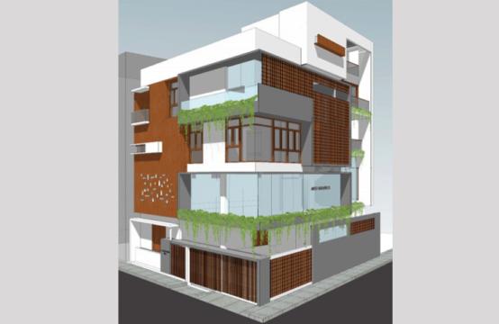 Bodh-Design-Group-Bangalore